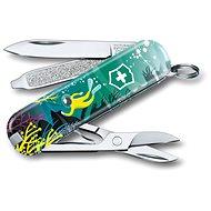 Victorinox Classic Deep Dive - Nůž