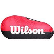 Wiolson Team 2 Comp  - Sportovní taška