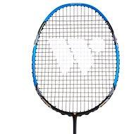 WISH Carbon Pro 98  - Badmintonová raketa