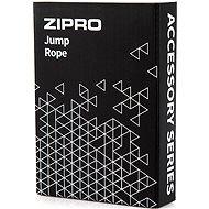 Zipro Skipping rope blue - Švihadlo