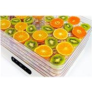 Home Super Dryer FD901 - Sušička ovoce