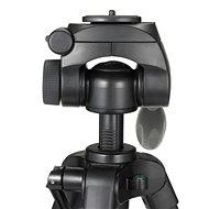 Velbon EX-530 - Stativ