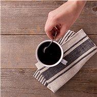 Starbucks Single-Origin Colombia, mletá jednodruhová káva, 200g - Káva