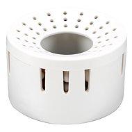Steba LB 10 - Zvlhčovač vzduchu
