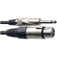 Stagg SMC6XP - Audio kabel