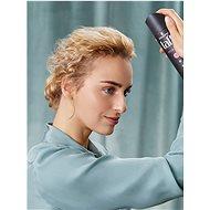 SCHWARZKOPF TAFT Power Cashmere Mega Strong 250 ml - Lak na vlasy