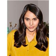SCHWARZKOPF TAFT Volume Hairspray 250 ml - Lak na vlasy