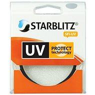 Starblitz UV filtr 86mm - UV filtr