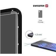 Swissten pro iPhone SE 2020 - Ochranné sklo