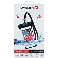 Swissten WATERPROOF - Pouzdro na mobil