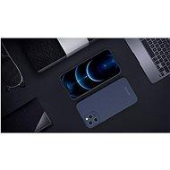 Swissten Soft Joy pro Huawei P30 Lite černá - Kryt na mobil