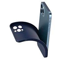 Swissten Soft Joy pro Samsung Galaxy S20 FE černá - Kryt na mobil