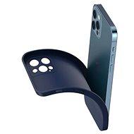 Swissten Soft Joy pro Samsung Galaxy M51 černá - Kryt na mobil