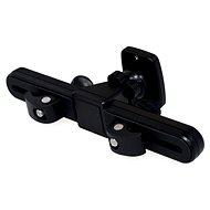 Swissten M5-OP držák na opěrku - Držák na mobilní telefon