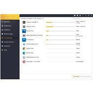 Ashampoo UnInstaller 10 (elektronická licence) - Kancelářský software