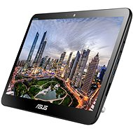 ASUS AiO V161GAT-BD040D Touch - All In One PC