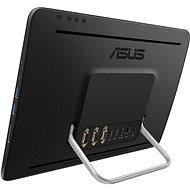 ASUS V161GART-BD012D černý - All In One PC