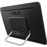 ASUS V161GART-BD003D černý - All In One PC