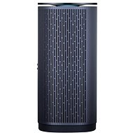 ASUS Mini PC ProArt PA90 PA90-M9002ZN - Mini počítač