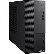 Asus ExpertCenter D500 15L - Počítač