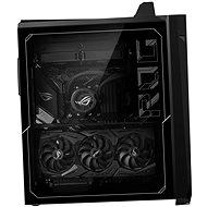 ASUS ROG Strix G35CZ-CZ012T Star Black - Herní PC