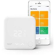 Tado Smart Thermostat - Starter Kit V3+ - Chytrý termostat