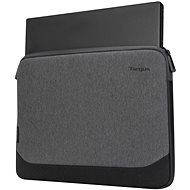 "TARGUS Cypress Eco Sleeve 13-14"" Grey - Brašna na notebook"