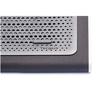 """TARGUS Laptop Cooling Pad 15 - 17"""" - Chladící podložka pod notebook"""