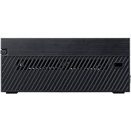 ASUS Mini PC PN40 (BBC533MV) - Mini počítač
