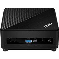 MSI Cubi 5 10M-032EU - Mini počítač