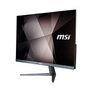 MSI PRO 24X 10M-023EU - All In One PC