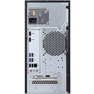 Acer Aspire TC-895 - Počítač