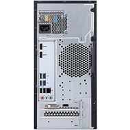 Acer Aspire TC-895 - Herní PC