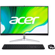 Acer Aspire C24-1650 - All In One PC