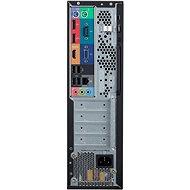 Acer Veriton VX4660G - Počítač