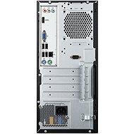 Acer Veriton ES2740G - Počítač