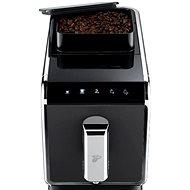 Tchibo Esperto Caffé - Automatický kávovar