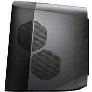 Dell Alienware Aurora R10 AMD Black - Herní PC