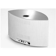 Technics OTTAVA SC-C50 bílá - Bluetooth reproduktor