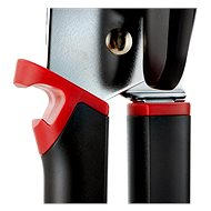 Tefal Ingenio komínový otvírák na konzervy, láhve a sklenice - Otvírák