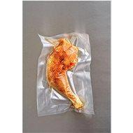 Tefal XA254010 Bags Vacupack - Vakuovací sáčky