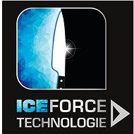 Tefal ICE FORCE  nerezový nůž santoku 20 cm - Nůž