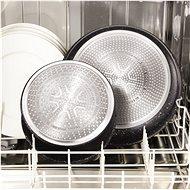 Tefal Sada nádobí 4 ks INGENIO AUTHENTIC - Sada nádobí