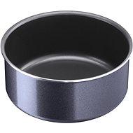 Tefal Sada nádobí 15ks INGENIO ELEGANCE L2319652 - Sada nádobí