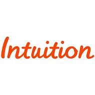 Tefal Kastrol 24cm s poklicí Intuition A7024685 - Kastrol