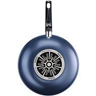 Tefal Startes wok 28 cm B3151922 - Wok