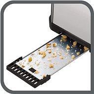 Tefal Ultra mini TT330D30 - Topinkovač