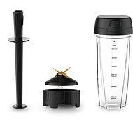 Tefal BL91HD31 Infinymix Plus - Stolní mixér