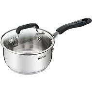 Tefal Sada nádobí 10ks Cook&Cool E493SA74 - Sada nádobí