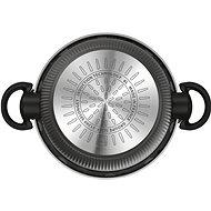 Tefal Clipso Minute Delice 6l P4800731  - Tlakový hrnec